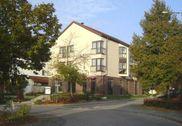 Hotel Mühlbach