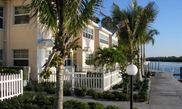 Hôtel Barefoot Beach Resort