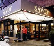 Savoy Frankfurt