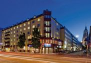 Tryp Munich City Center