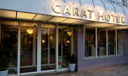 Hotel carathotel München
