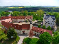 Schlosshotel Klaffenbach
