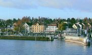 Hotel Ringhotel Schiff Am See