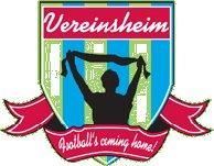 Vereinsheim