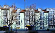 Hotel Balladins Superior Hotel Sindelfingen City Center