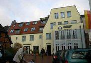 Achat Plaza  Hamburg-Buchholz