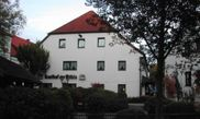 Hotel Gasthof zur Mhle