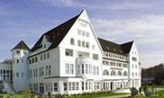 Htel Strandhotel Glcksburg
