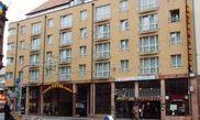 Hotel Kongresshotel Santo Karlsruhe