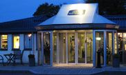 Best Western Kolding City