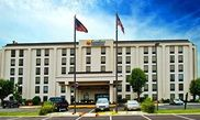 Hotel Comfort Inn & Suites West Atlantic City
