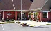 Residence Inn Philadelphia Great Valley-Exton