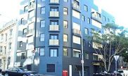 Annam Suites Potts Point