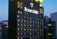Rosedale On the Park