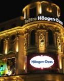 Teatro Hagen-Dazs Caldern
