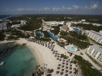 Grand Sirenis Riviera Maya