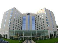 Hilton Sofia