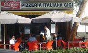 Pizzería Gigi