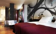 Hotel Eurostars Bcn Design
