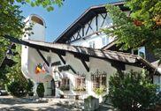 H+ Alpina Garmisch-Partenkirchen