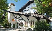TREFF Hotel Alpina Garmisch-Partenkirchen