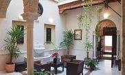 Hotel Casa del Pozo Santo