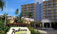 Radisson Aquatica Resort ex. Grand Barbados Beach Resort