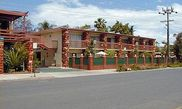 Hotel Best Western Elkira Resort Motel