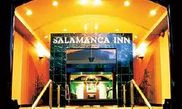 Hotel Salamanca Inn