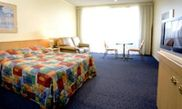 Hotel Best Western Frankston International