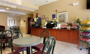 Microtel Inn and Suites by Wyndham Leesburg - Mt Dora