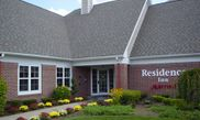 Hotel Residence Inn Boston Brockton
