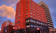 Hotel Travelodge Hobart ex Leisure Inns Hobart Macquarie