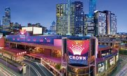 Hotel Crown Promenade