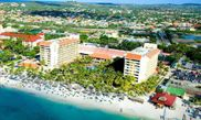 Hotel Occidental Grand Aruba - Ex Allegro