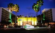 Hotel Holiday Inn  Resort Aruba-Beach Resort & Casino