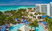 Hotel Marriott Aruba Resort and Stellaris Casino