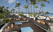 Aruba Bucuti Beach Resort & Tara Beach Suites