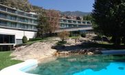 Hotel Andorra Park