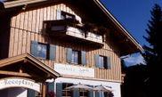 Hotel Landhotel Guglhupf