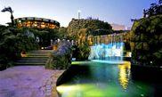 Hotel Sheraton Sharm Resort & Villas
