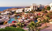 Hotel Hyatt Regency Sharm El Sheikh Resort