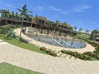 SENTIDO Crystal Bay Resort