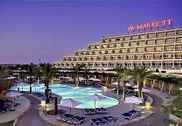 JW Marriott Cairo