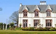 Hotel Ennerdale Country House