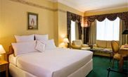 Hotel Four Points By Sheraton Bur Dubai