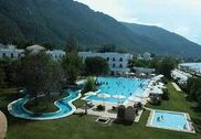Mitsis Galini Wellness Spa & Resort