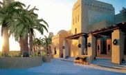 Hotel Meydan Bab Al Shams Desert Resort & Spa EX Jumeirah Bab Al Shams Desert