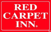 Red Carpet Inn Emporia