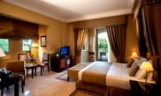 Hotel Stella Di Mare Golf Spa and Country Club